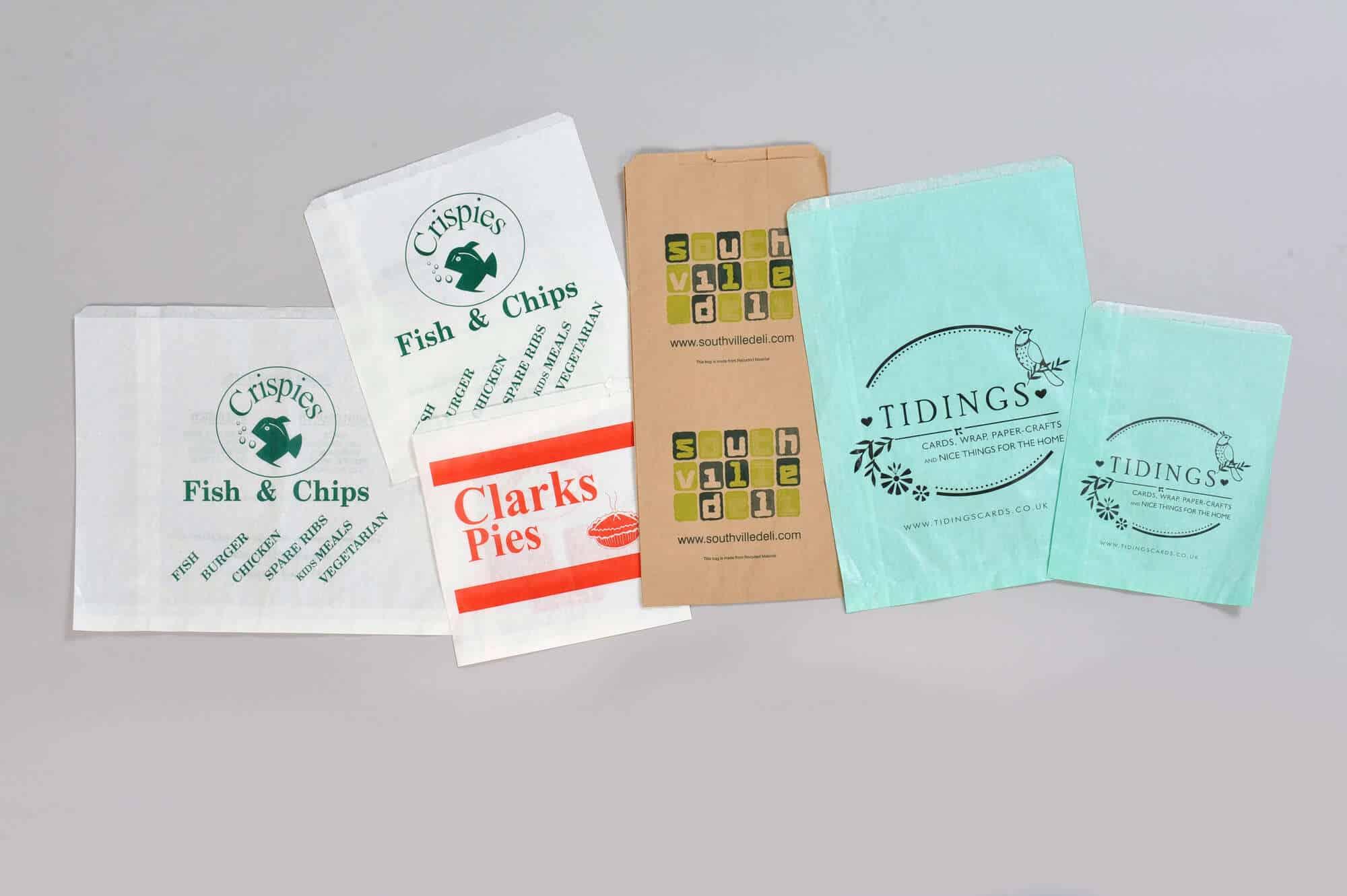 45d66d11ace Paper Party Bags Gift bags Hen Party Bags Loot Bags Wedding Revista  Boliviana de Derecho Are