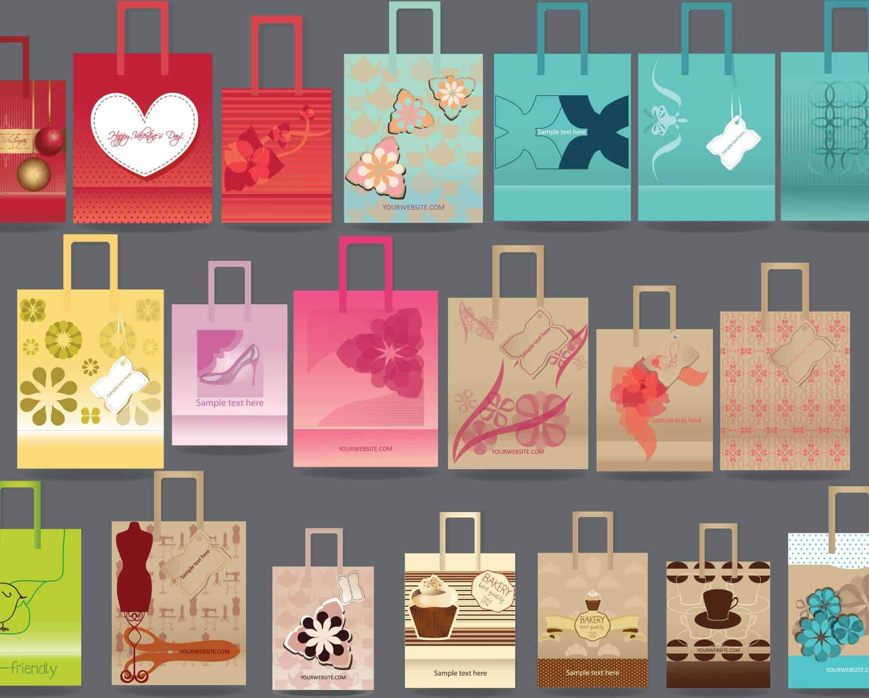 carrier_bags