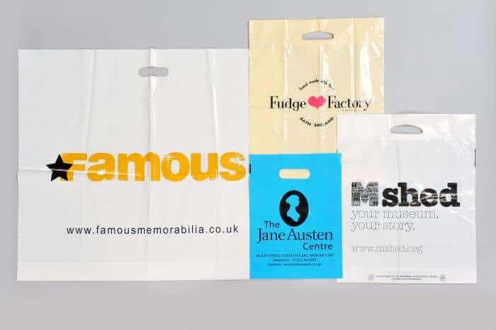 http://www.wyattandackerman.co.uk/products/carrier-bags/