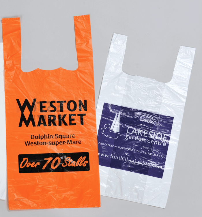 printed-carrier-bag-supplier-sheffield