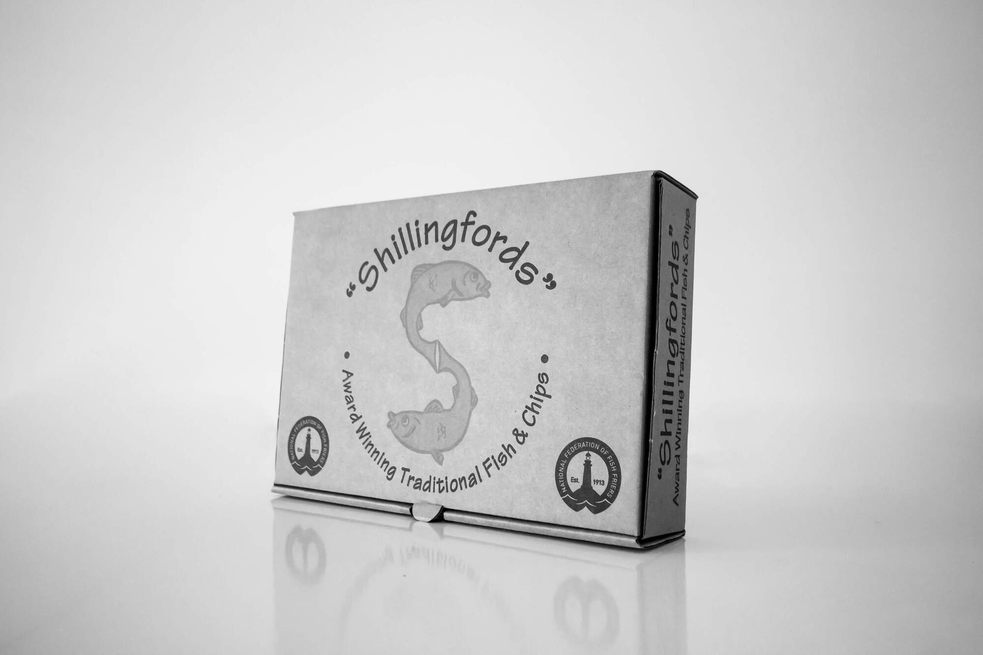 Takeaway Food Packaging Sheffield