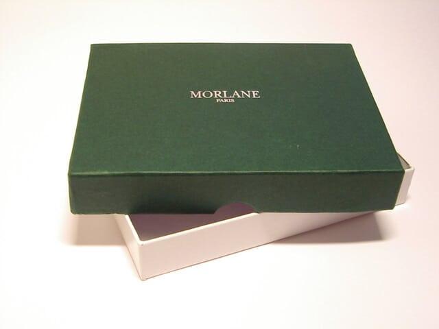 bespoke packaing supplier UK