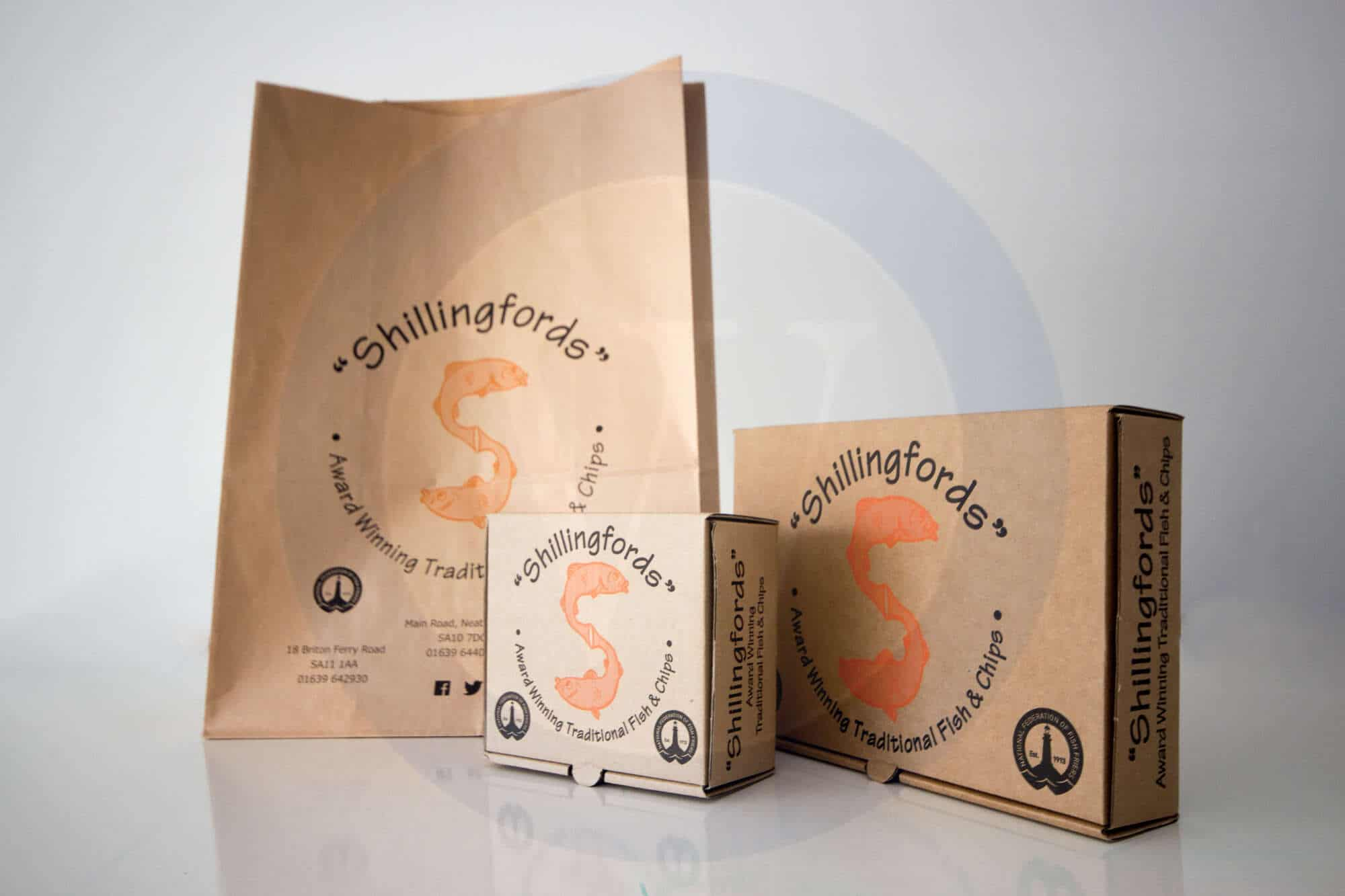 fish-and-chip-packaging-glasgow