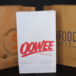 Food Packaging Glasgow